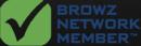 browz_logo