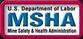 msha_logo