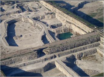 quarry_slide1