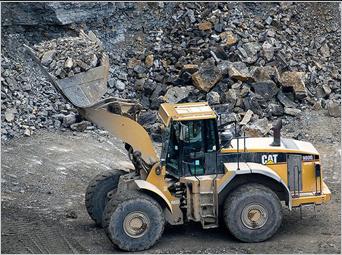 quarry_slide3